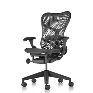 MIRRA2 CHAIR